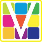 VanigliaPro